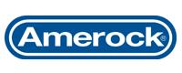 logo-amerock