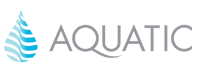 logo-aquatic