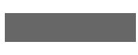 logo-hansgrohe