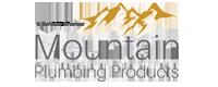 logo-mountainplumbing