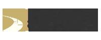 logo-nativetrails