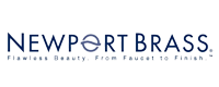 logo-newportbrass