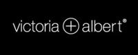 logo-victoria+albert