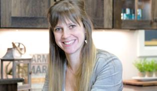 Melissa Winchester
