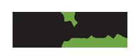 logo-artizen
