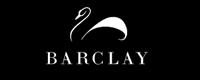 logo-barclay