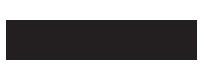 logo-brizo