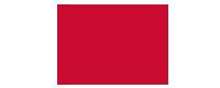 logo-corianquartz