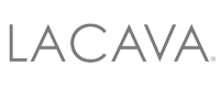 logo-lacava