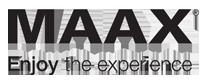 logo-maax