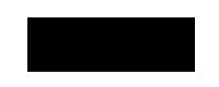 logo-omega