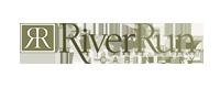 logo-riverrun