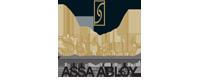 logo-schaub