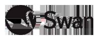 logo-swanstone