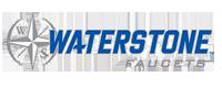 logo-waterstone
